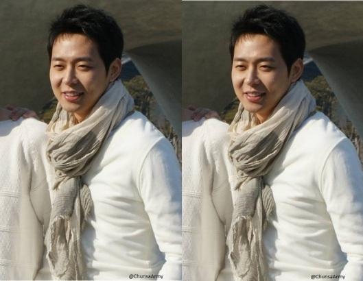 scarf2.2