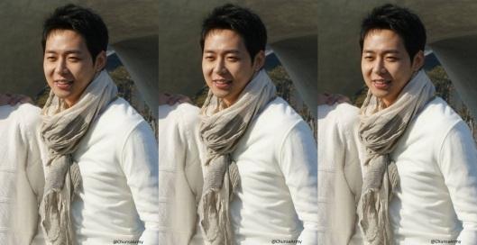 scarf2.3